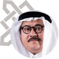 Dr. Abdullah S. Dahlan