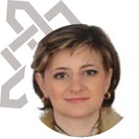 Dr. Basma El Zein