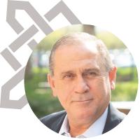 Dr. Imad Y. Hoballah