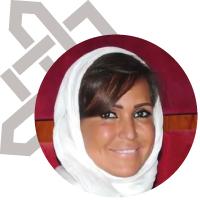 Dr. Majda Abu Rass