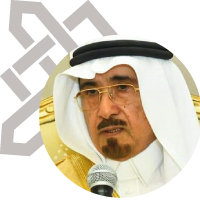 H.E. Dr. Madani Alaqi