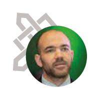 Karim Elgamal
