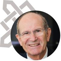 Prof. Alim Louis Benabid