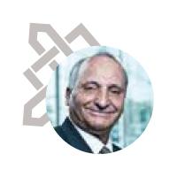 Prof. Rachid Yazami